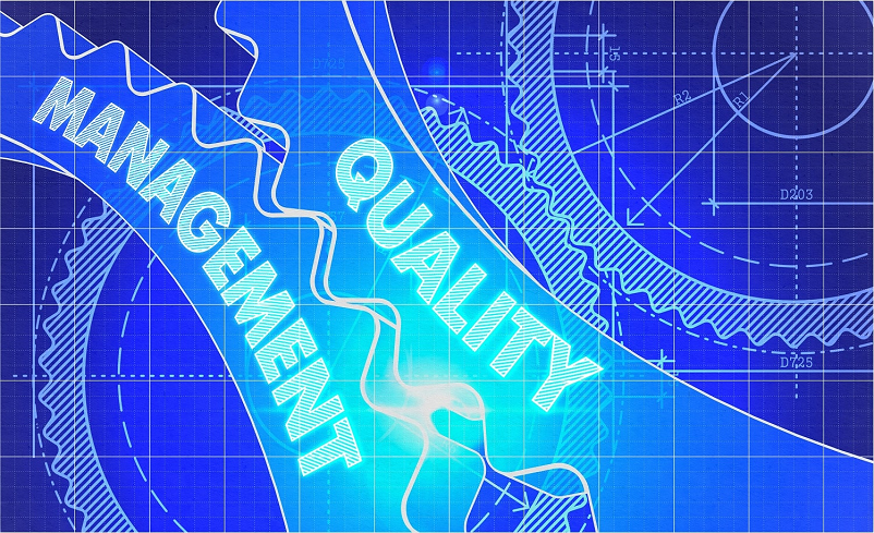 Overcoming the barriers to efficient construction quality management