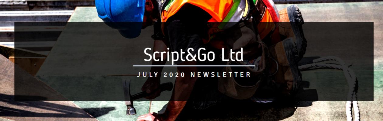 scriptgo-july-2020-newsletter