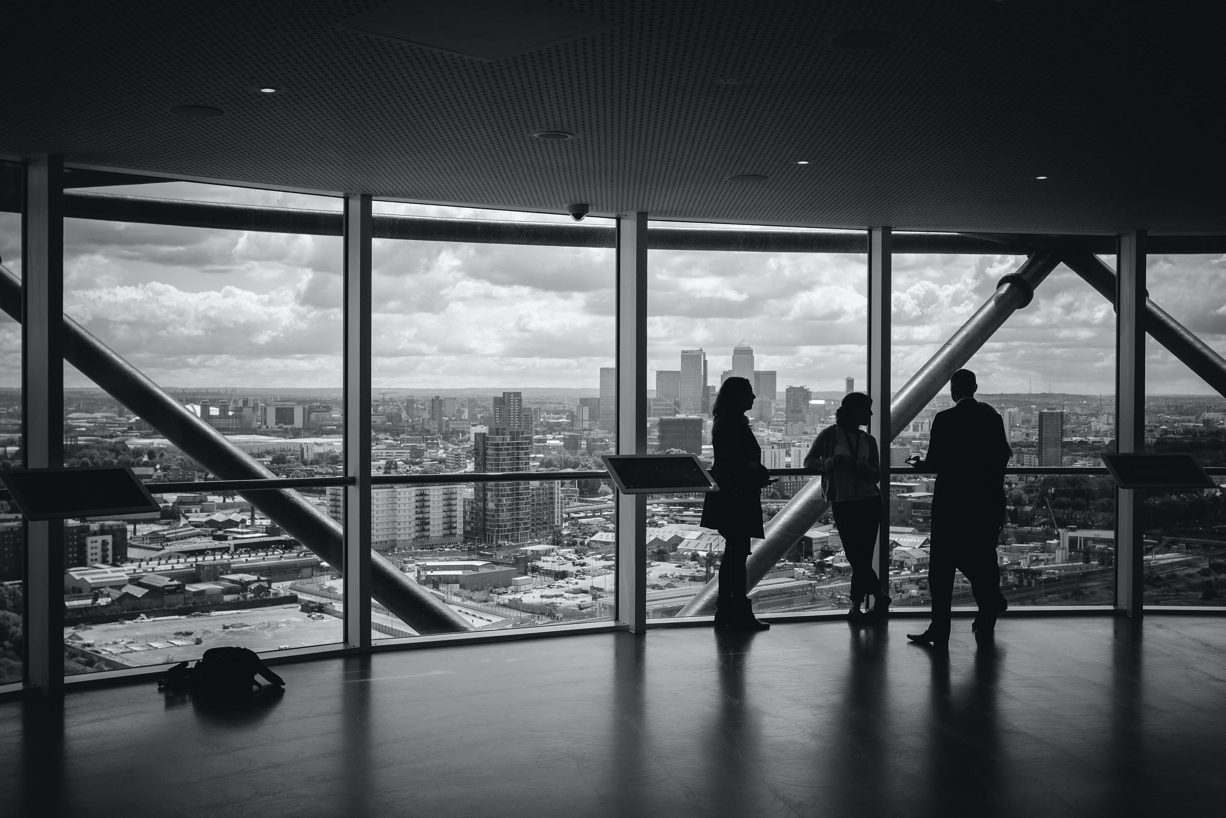 script&go innovative corporate culture