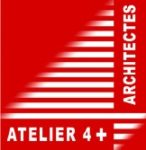 Atelier architecte logiciel Batiscript