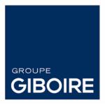 Giboire, utilisateur de Batiscript
