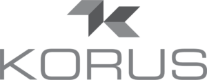 korus partenaire de Batiscript