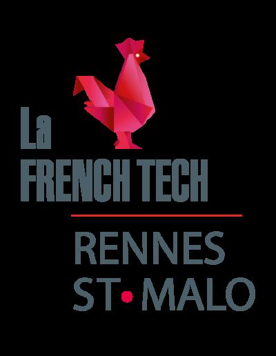 la french tech et Script&Go