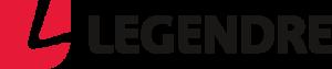 Legendre Construction, utilisateur de Batiscript