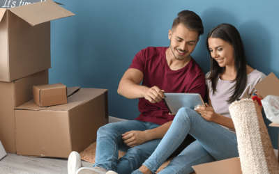 Improving the new home warranty process
