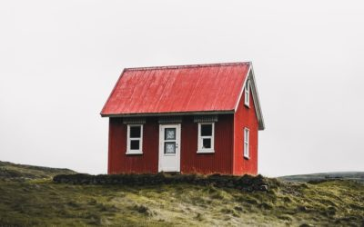 The UK Housing Sector – a deep dive insight