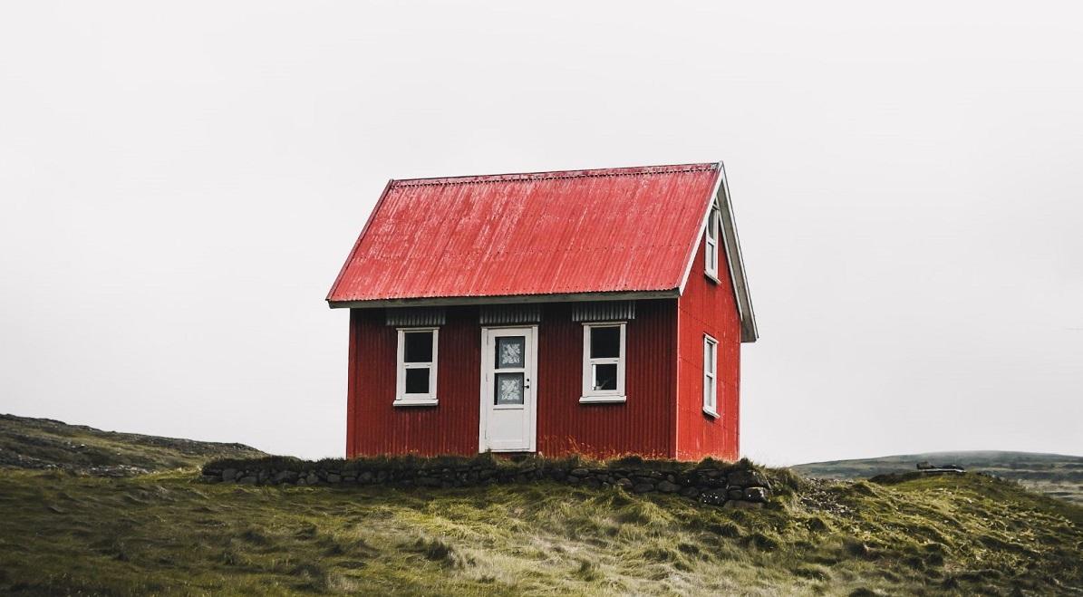 The UK housing sector - Script&Go