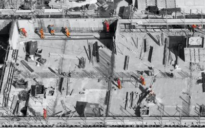 Project Closure And Defect Management